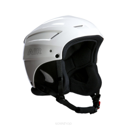 Kask White Ducky